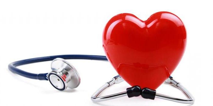 факторы риска заболеваний