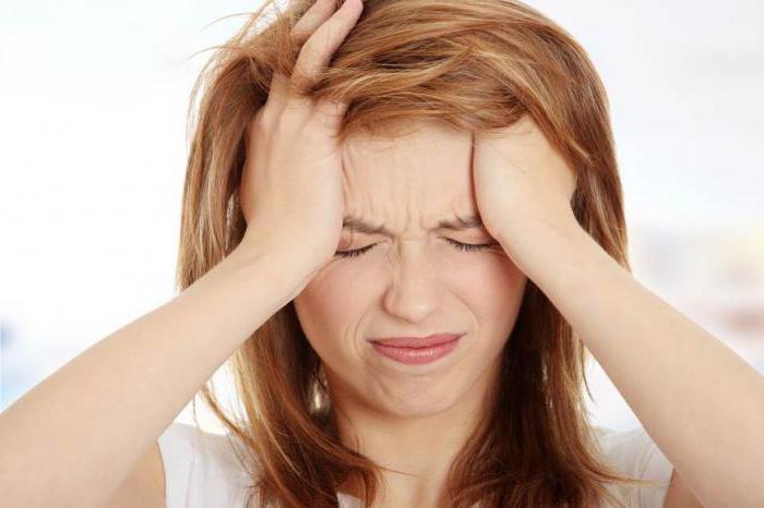 основные факторы риска заболеваний нервной системы