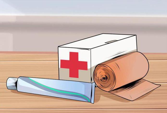 как правильно снять швы в домашних условиях