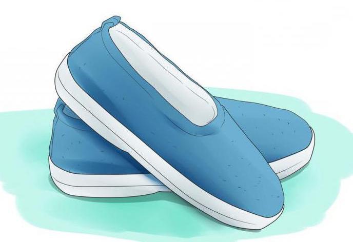 чем лечить мокрые мозоли на ногах от обуви