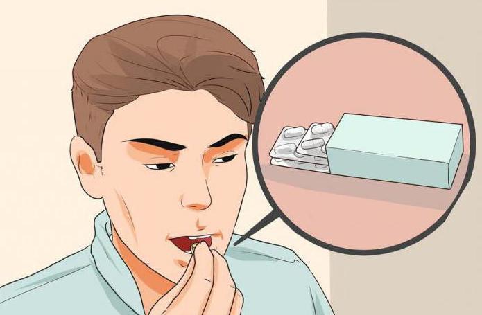 Как быстро остановить кровотечение из заднего прохода при геморрое