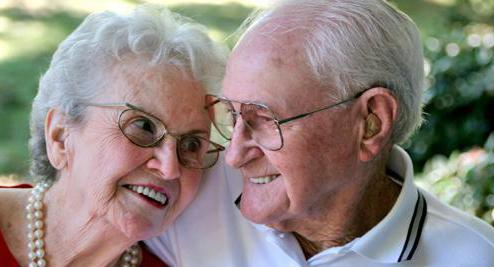 непроходимость кишечника у пожилых людей диета