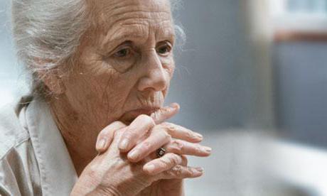 непроходимость кишечника у пожилых людей что делать