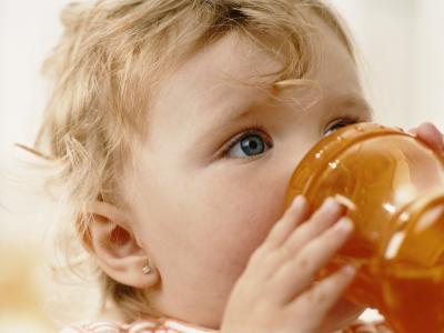 понос у ребенка без температуры комаровский