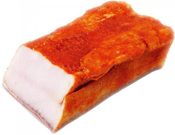 Как приготовить из слоеного теста слойки с сыром и колбасой рецепт