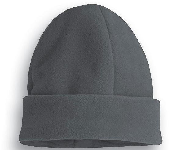шапка ушанка из флиса выкройка