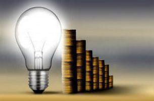 безучетное и бездоговорное потребление электроэнергии
