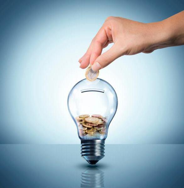 сроки оплаты электроэнергии