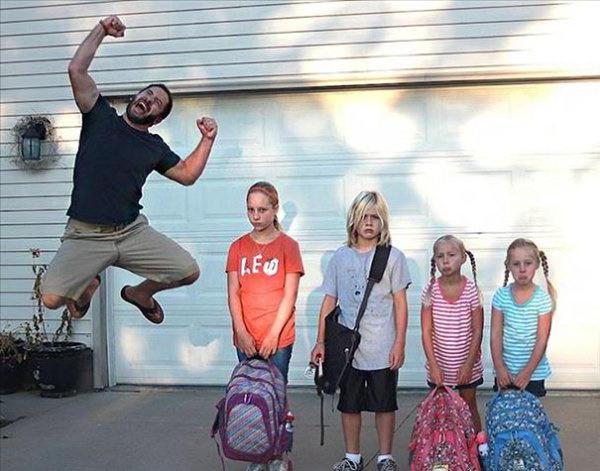 конкурсы посвящение в учителя