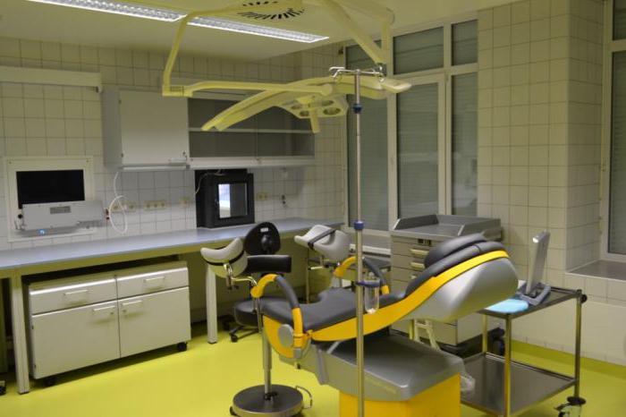 Стоматологическая поликлиника саранск серадзская врачи