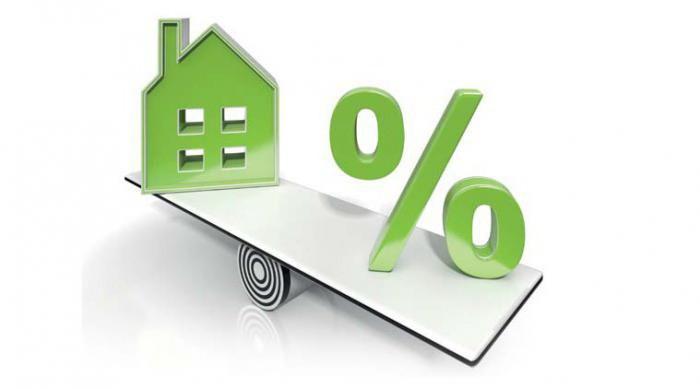 ипотека на льготных условиях для бюджетников догадалась