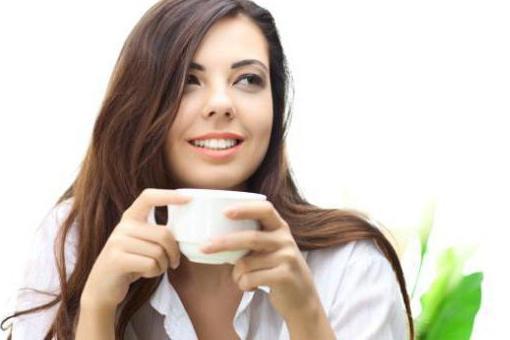 Пятна от кофе вывести в домашних условиях 7
