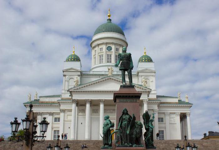 http://fb.ru/misc/i/gallery/24396/2103479.jpg