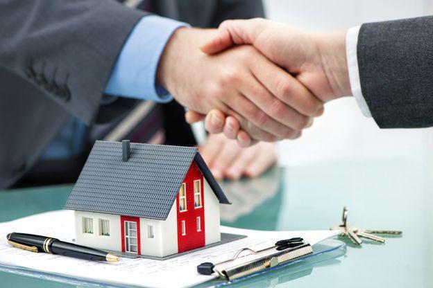 Созаемщик по ипотеке - права и обязанности, в Сбербанке, требования, как выйти, отказаться