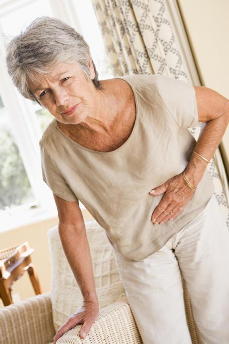 слабительные средства для очищения кишечника для колоноскопии
