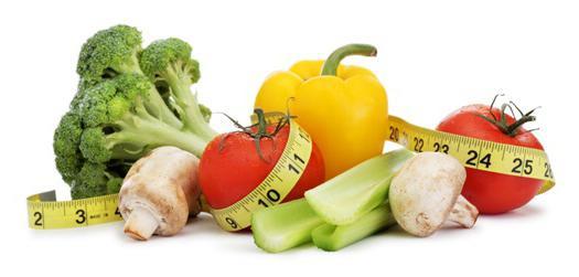 как сбросить лишний вес в домашних условиях
