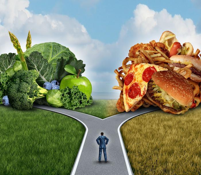 как сбросить лишний вес после родов