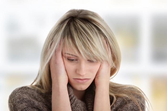 Как успокоить нервы в домашних условиях? Препараты, народные средства