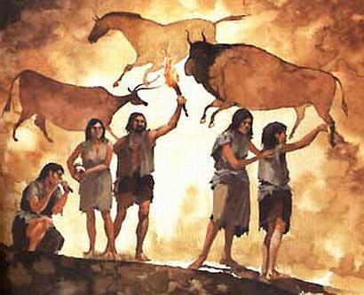 Картинки по запросу Занятия древнего человека, занятие древнего человека