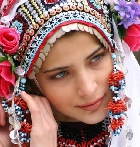 Третий фестиваль «ЖАРА -2018» пройдет в Баку в июле Информационный