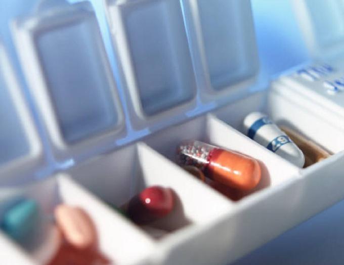 новые препараты для похудения 2016