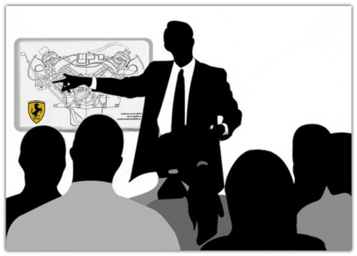 как создать презентацию пошаговая инструкция