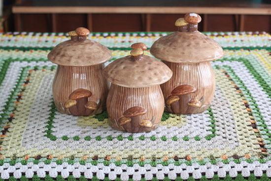 Подтопольники (грибы): рецепт засолки на зиму