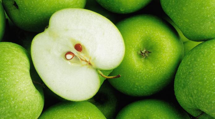 Яблоня из семечка как вырастить