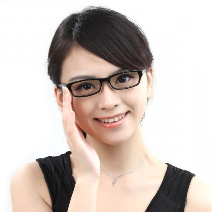 очки защита от компьютера отзывы