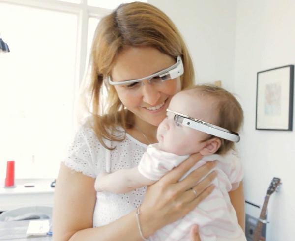 очки для компьютера отзывы врачей