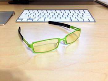 очки для компьютера отзывы