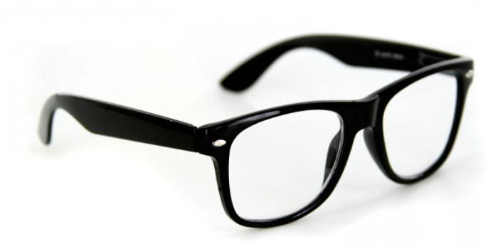 антибликовые очки для компьютера отзывы