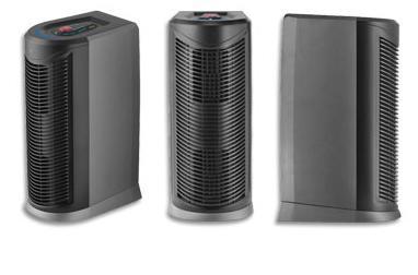 очиститель увлажнитель воздуха для квартиры