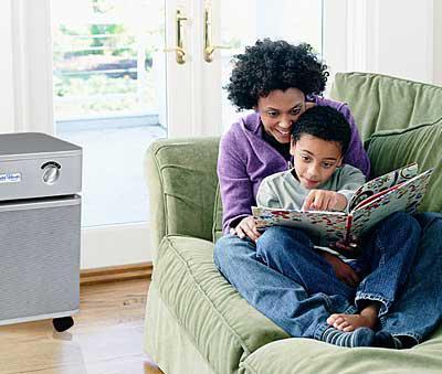 очиститель воздуха для квартиры цена