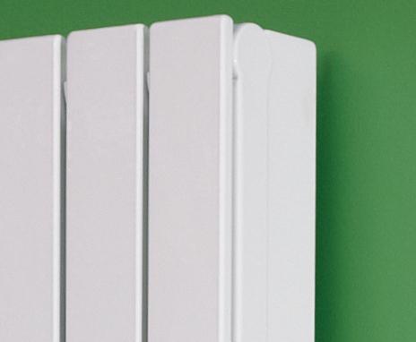 итальянские алюминиевые радиаторы отопления