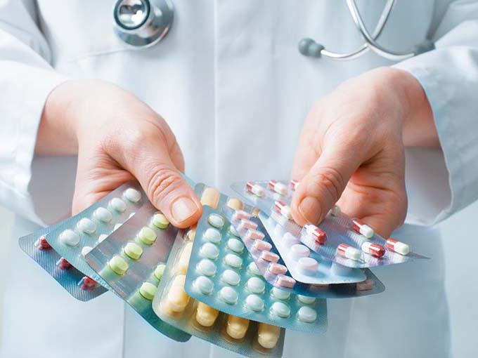 Таблетки от простатита недорогие и эффективные препараты лучшее лекарство