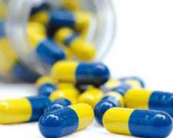 лечение простатита у мужчин лекарства