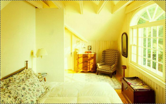Дизайн интерьера дома своими руками 299