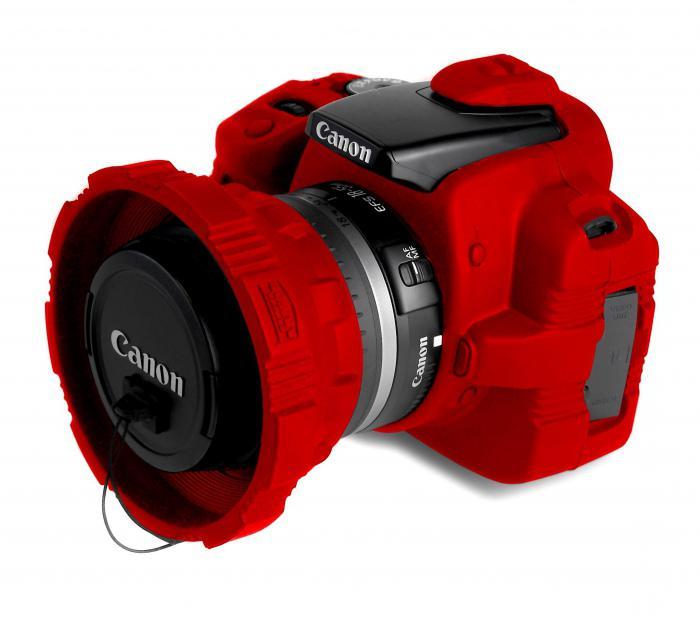 Зеркальные фотоаппараты - это что за техника? Каковы преимущества зеркальных фотоаппаратов?