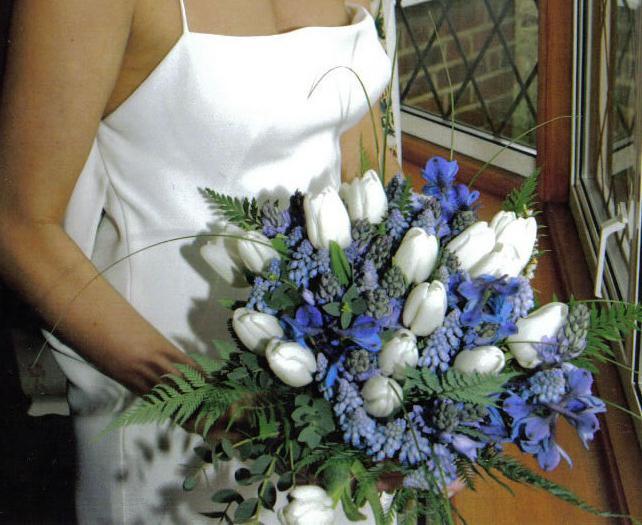 Из каких цветов сделать синий фото 392