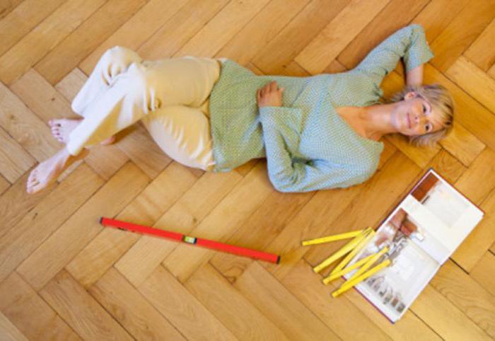 ремонт квартиры своими руками быстро и недорого