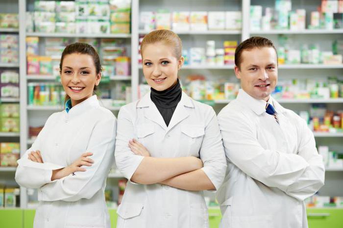 Фукорцин при псориазе отзывы