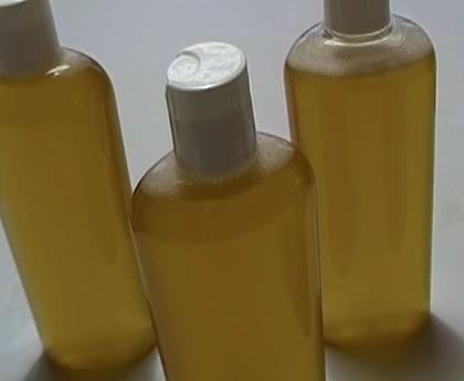 Основы для мыловарения