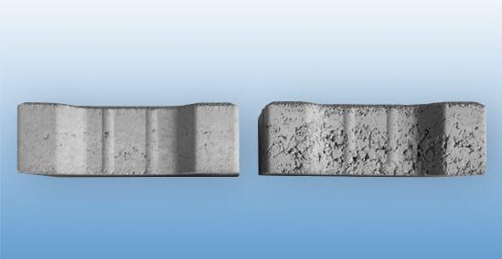 пластификаторы для бетона цена