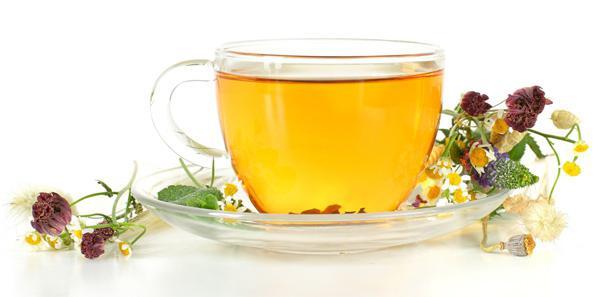 входит монастырский чай от паразитов