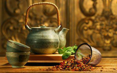 монастырский чай от диабета состав