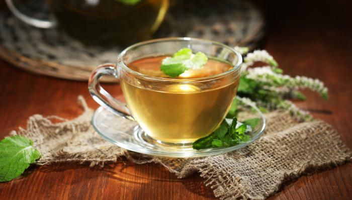 монастырский чай от алкоголизма состав