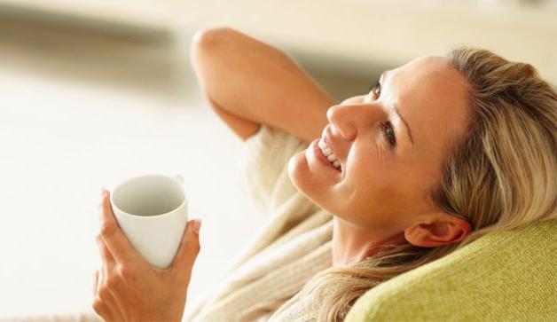 состав монастырского чая от остеохондроза