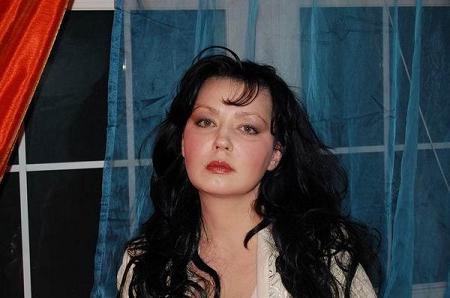 материалы по запросу фильм ночные забава актриса александра колкунова