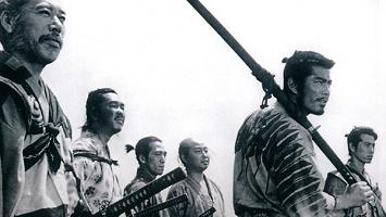 Японские секс боевики